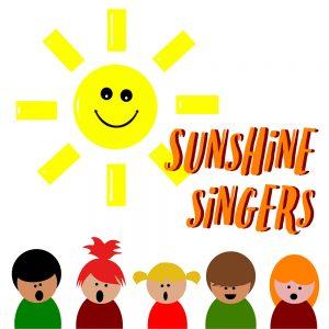 sunshine_singers