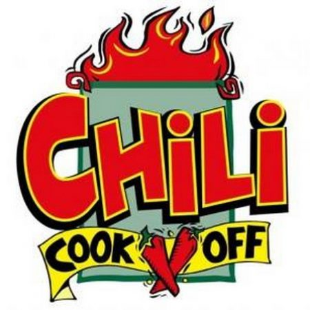 chili cook off the first presbyterian church in pitman rh pitmanpres org